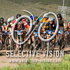 MidweekMTB_3June2014-285
