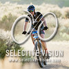 MidweekMTB_3June2014-754