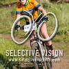 MidweekMTB_3June2014-59