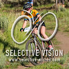 MidweekMTB_3June2014-60