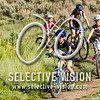 MidweekMTB_3June2014-109