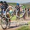 MidweekMTB_3June2014-310