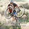 MidweekMTB_3June2014-476