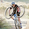 MidweekMTB_3June2014-725