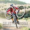 MidweekMTB_3June2014-751