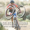 MidweekMTB_3June2014-571
