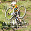 MidweekMTB_3June2014-50
