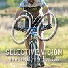 MidweekMTB_3June2014-863
