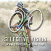 MidweekMTB_3June2014-765