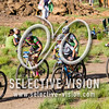 MidweekMTB_3June2014-217