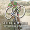 MidweekMTB_3June2014-539