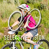 MidweekMTB_3June2014-112
