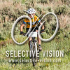 MidweekMTB_3June2014-47