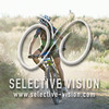 MidweekMTB_3June2014-764
