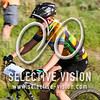 MidweekMTB_3June2014-124