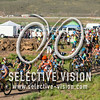 MidweekMTB_3June2014-201