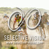 MidweekMTB_3June2014-626