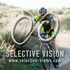MidweekMTB_3June2014-759