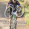 MidweekMTB_3June2014-834