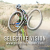 MidweekMTB_3June2014-766