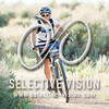 MidweekMTB_3June2014-756