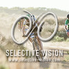 MidweekMTB_3June2014-650