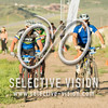 MidweekMTB_3June2014-877