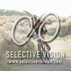 MidweekMTB_3June2014-534