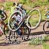MidweekMTB_3June2014-218