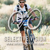 MidweekMTB_3June2014-757