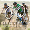 MidweekMTB_3June2014-652
