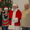2014_Christmas_Veterans_Home_148