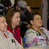 2014_Christmas_Veterans_Home_146