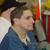 2014_Christmas_Veterans_Home_144