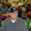 2014_Christmas_Veterans_Home_131