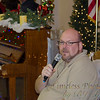 2014_Christmas_Veterans_Home_132
