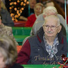 2014_Christmas_Veterans_Home_134
