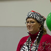 2014_Christmas_Veterans_Home_136
