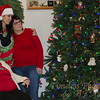 2014_Christmas_Veterans_Home_143