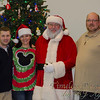2014_Christmas_Veterans_Home_149