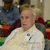 2014_Christmas_Veterans_Home_135