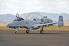 A-10ANG-ID 0003 A taxing Fairchild A-10 Thunderbolt II Idaho Air National Guard 78624 military airplane picture by Peter J Mancus