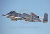 A-10ANG-MA 0002 A flying Fairchild A-10 Thunderbolt II Massachusetts ANG anti-tank military airplane picture by Peter J Mancus