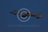 A-10USAF 00258 A night flying Fairchild Republic A-10 Thunderbolt II USAF attack jet WA code military airplane picture by Peter J Mancus