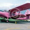 EE-An-2 00001 A static colorful Antonov An-2 Colt Indonesian Air Force 12-2000 military airplane picture by Dick Lohuis
