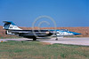EE-F-104Forg 00017 A static colorful Lockheed F-104 Starfighter Hellenic Air Force 9-1992 military airplane picture via African Aviation Slide Service