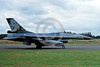 EE-F-16Forg 00045 A taxing Lockheed Martin F-16 Fighting Falcon Dutch Air Force jet fighter 7-2002 military airplane picture by Wilfreid Zetsche