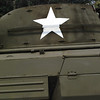 M8 Greyhound Armored Car 1942 Ford turret