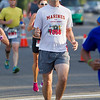 City of Laguna Hills Memorial Day Half Marathon
