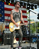 Rockin For The Troops - 2014 - Audio Adrenaline